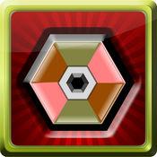 匹配六角 1.5.2