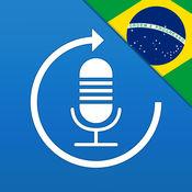 学葡萄牙语,说葡萄牙语 - 词汇与短语