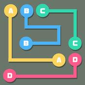 匹配的字母 - 手机应用下载双人小游戏7k7k免费小游戏单机游戏大中心好玩日本美女版斗地主玩的可以小型大全
