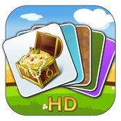 翻了个去 HD完整版 - 挑战你的记忆力!