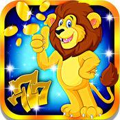非洲狮插槽:击败最凶猛的经销商最优胜组合 2