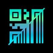 EasyQR - 高效的二维码条形码阅读器 & 制作器