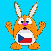 学有趣的捷克语 LuvLingua