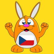 学有趣的捷克语 LuvLingua Pro