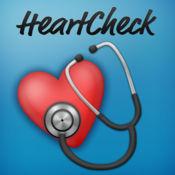 心脏攻击测试: 检查冠状动脉梗死症状 1.3