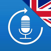 学英语,说英语 - 词汇与短语 2.3.2