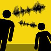 Echo -- 语言治疗和语言学习