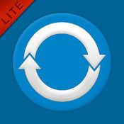 EchoHacks® 发音训练 Lite 1.0.7