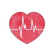 心率检测 - 即时心率监测仪 1