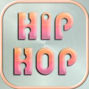 嘻哈 铃声 – 最好 免费 音乐 声音 和 警戒 对于 iPhone 1