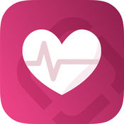 心率监测仪 Runtastic Heart Rate 2.4.1