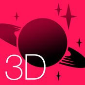 天空轨道 3D 4.0.14