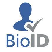 BioID人脸识别认证器 1.8