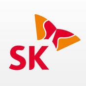 SK润滑油 1.3