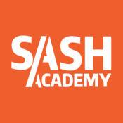 Slash Academy 斜杠课堂-多重职业技能分享平台 1.5.5
