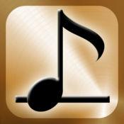 乐器 - Lamophone 3.2