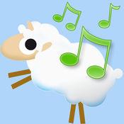 Sleep Baby Sleep Cute Lullaby 睡眠羊宝宝的甜梦 1.4.1