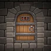 密室逃脱比赛系列:逃离小镇