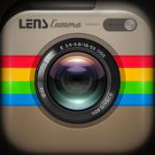 浮光掠影 - 文青最爱用的小清新与文艺范儿特效滤镜相机 3