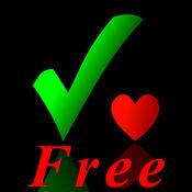 LifeChecker Free - 高功能简单的检查程序 2.4