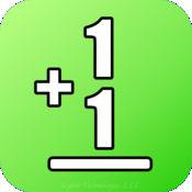 FlashToPass数学卡片 1.7.1