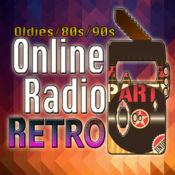 Online Radio Retro  7.1