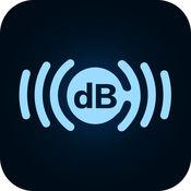 汽车噪音检测仪&GPS测速仪 1