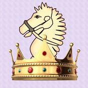 国际象棋 for iPad