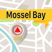 莫塞爾貝 离线地图导航和指南
