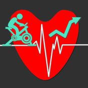 心率锻炼和分析 1.8.1