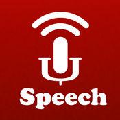Universal Speech