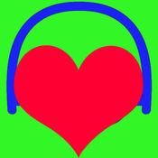 Heart Sound 心跳声 1