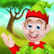 丛林探险 - 最萌最可爱快跑冒险游戏