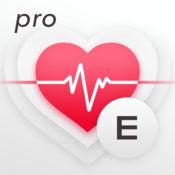 心率体检仪专业版- 测量心跳,听力等的健康助手