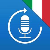 学意大利语,说意大利语 - 词汇与短语 2.3.4