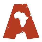非洲动物王国...