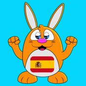 学有趣的西班牙语 LuvLingua 1.03