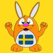 学有趣的瑞典语 LuvLingua Pro 1.02