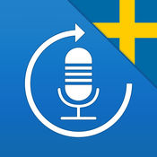 学瑞典语,说瑞典语 - 词汇与短语