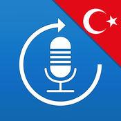 学土耳其语,说土耳其语 - 词汇与短语