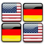 标志记忆游戏 - 找对,在世界各国国旗训练你的大脑!