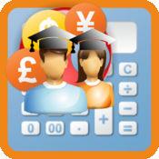Education Fund Calculator 子女教育计算机 1