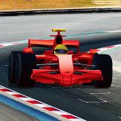 停车场模拟器体育版驱动程序 1