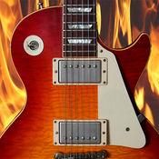 即时吉他独奏 - Instant Guitar Solo II Lite 1