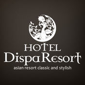 Dispa Resort 公式アプリ 2.7.7