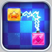 神奇的电流-迷宫探险 1.0.1