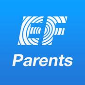 EF Parents 家长园地