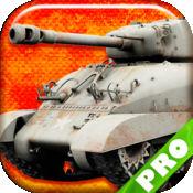 丛林作战战斗英雄与现代热追踪激光坦克PRO Jungle Combat Battle Heroes vs Modern Heat Seeking Laser Tanks PRO