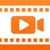 幻灯片 – 视频和电影制作器与音乐