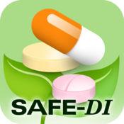 SAFE-DI採用医薬品集 2
